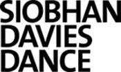siobhan_davies_dance_logo-24032011_105h